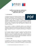 Concurso-de-Composición-JPH-2020