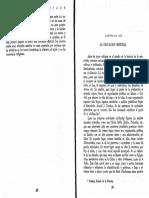 Lorenzo Luzuriaga La Educacion Oriental -13-20