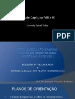 2015106_967_aula+07+RELAÇÕES+MXMD+individualização+dos+planos+sup+e+inf
