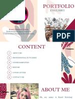 Brown and Green Designer Services Digital Collage Marketing Presentation.pdf
