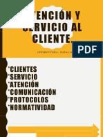 COMPLEMENTARIA ATENCIÓN Y SERVICIO AL CLIENTE.pptx