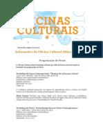 Newsletter_OC_Altino_Bondesan_Ferias