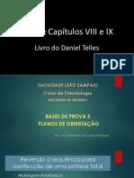 2015106_9145_aula+05+Bases+de+prova_+planos+de+orientação