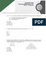 TAM-01-2020.pdf