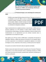 AA2 Evidencia_Infografia_Interpretar_FPI_como_metodologia_de_ensenanza_del_SENA.pdf