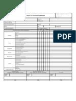DVC-SSOMAC-ES-15-FM-06 Check List Retroexcavadora Ver.01.xlsx31.docx