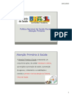 20151119_222058_PNSaúde+Bucal+-+Atenção+primária+-+Aula+4.pdf