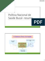 20151119_222238_Aula+10+-+PNSB+Resumo.pdf