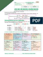 SESION 12-2TRIM-QCA