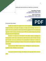 Trabajo de Investigacion Final 1.docx