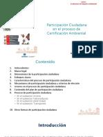 06. Participacion_Ciudadana (1)