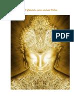 Sutra 30 Capítulos para Leitura Diária.pdf