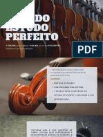 Violino - Lucas Farias.pdf