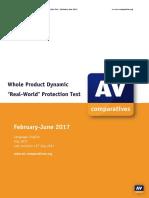 avc_prot_2017a_en.pdf