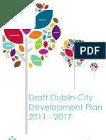 Dublin_City_Development_Plan_2011-2017