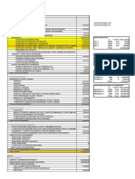 Copia de II Planteamiento del caso_presupuesto maestro5