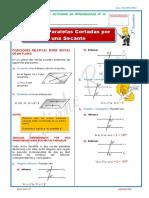 12- Actividad 12_GEOMETRIA_RECTAS CORTADAS POR UNA SECANTE