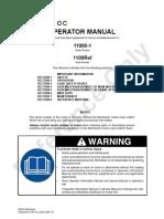 11000-1_T4_APAC_COM_CTR247-01_1-5-16.pdf