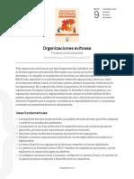 organizaciones-exitosas-duran-es