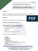201642_183628_POP++confecção+das+placas+de+prova+e+planos+de+orientação.pdf