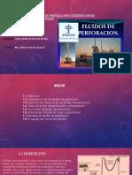 FLUIDOS 2.pptx