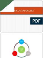 GRÁFICOS SMARTART.pptx