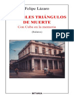 invisibles-triacc81ngulos-de-muerte-fl-ebook