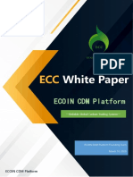 ECC_Whitepaper_EN_Latest