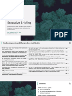 coronavirus-covid-19---executive-briefing---april-27-2020 (1).pdf