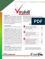 FT-VIRUKILL-DESINFECCION-AVICOLA