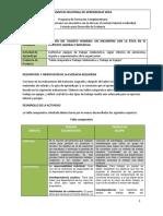 EVIDENCIA  (1).pdf