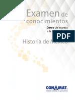 007 EVAL UNAM HMX PLANTEL-b-1