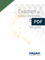 008 EVAL UNAM FIL PLANTEL-b-1