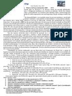 ABP 1 GCS 20202