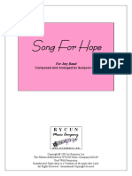 Song For Hope.pdf