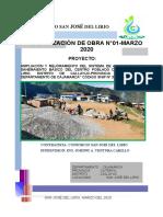 VALORIZACIÓN N°02 - JULIO 2020 (1).xlsx