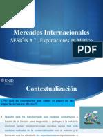 MI07_Visual.pdf