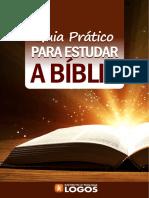 EBOOKGuiaPraticoEstudodaBiblia (1)