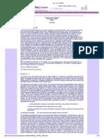 G.R. No. 101083 Oposa vs Factoran IMPORTANT.pdf
