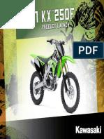 2011 KX250F Press Intro.pdf