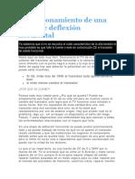 28 Funcionamiento de una etapa de deflexión horizontal.pdf