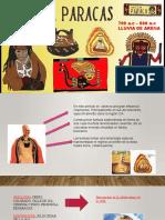 cultura paracas y vicus.pptx