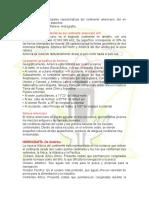 ACTIVIDAC #4 SOCIALES.docx