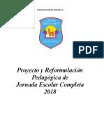 PROYECTO-JEC-2018 ejemplo