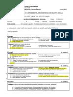 TEST-DE ENTRADA CB 107 ABET    2020-1-para alumnos