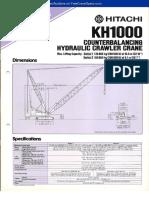 Hitachi-KH1000(1).pdf