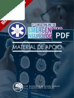 MATERIALDEAPOIO.5ff889597e3e4630bd42.pdf