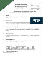 8510-W1-Procedimientos de soldadura smaw con electrodos E-7010 grado B.pdf