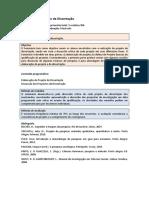 Seminário de Projeto de Dissertação.pdf