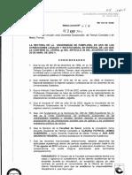 resolucion215.pdf